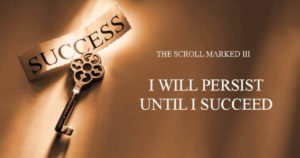 i-persist-until-i-succeed